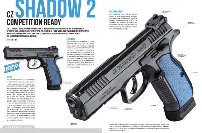 new CZ Shadow 2 Cz_511