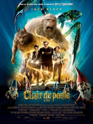 [Film] Chair de poule Chair_11