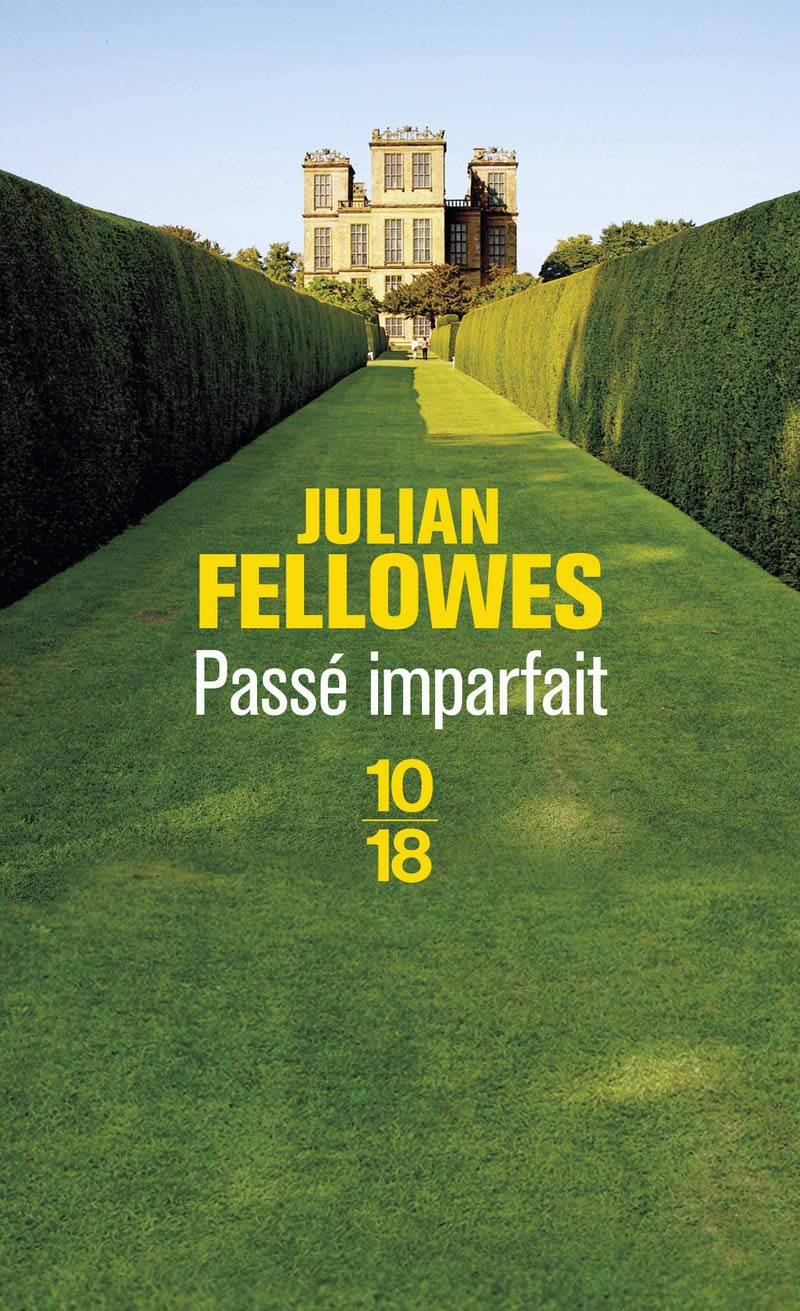 [Fellowes, Julian] Passé imparfait  71ovkh10