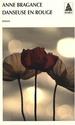 [Bragance, Anne] Danseuse en rouge 41aeuy10