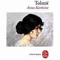 [Tolstoï, Léon] Anna Karénine 41bs9310