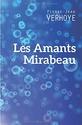 [Verhoye, Pierre-Jean] Les Amants Mirabeau 41nr6n10
