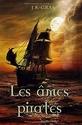 [Gras, J. K.] Les âmes pirates -Tome 1: l'Ananklia 513hr010