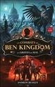 [Beasley, Andrew] Les combats de Ben Kingdom - Tome 1 : Les griffes du mal 513kyu10