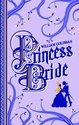 [Morgenstern, S et Goldman, William] Princess Bride 51cikp10