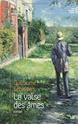 [Sébastien, Guillaume] La valse des âmes 51fv5910