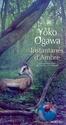 [Ogawa, Yôko] Instantanés d'Ambre  51jlne10