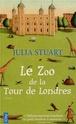 [Stuart, Julia] Le zoo de la tour de Londres 51mxbi10