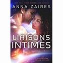 [Zaires, Anna] Les chroniques Krinar (t.1) liaisons intimes 51neqi10