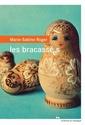 [Roger, Marie Sabine] Les bracassés  51peoo10