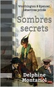 [Montariol, Delphine] Sombres secrets  51sici10