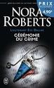 [Roberts, Nora] Lieutenant Eve Dallas - Tome 5 : Cérémonie du crime 51uf0w10
