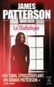 [Patterson, James] La diabolique  619dd-10