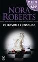 [Roberts, Nora] l'impossible mensonge 61flib10