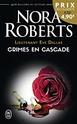 [Roberts, Nora] Lieutenant Eve Dallas - Tome 4 : Crimes en cascade 61h9n710