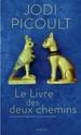 [Picoult, Jodi] Le livre des deux chemins 61i9za10