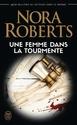 [Roberts, Nora] Une femme dans la tourmente  61kdtv10