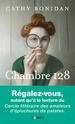 [Bonidan, Cathy] Chambre 128 61lzqi10