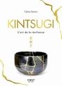 [Santini, Céline] Kintsugi, l'art de la résilience  61t6t710