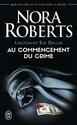 [Roberts, Nora] Eve Dallas - Tome 1: Au commencement du crime & Tome 2: Crime pour l'exemple 61vhzn10