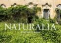 [Jimenez, Jonathan] Naturalia 61vkhw10