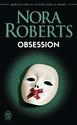 [Roberts, Nora] Obsession 61xoln10