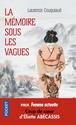[Couquiaud, Laurence] La mémoire sous les vagues  71-j0u10