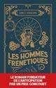 [Perochon, Ernest] Les hommes frénétiques 71839f10