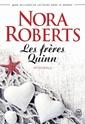 [Roberts, Nora] Les frères Quinn (l'intégral) 71kbgc10