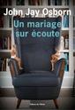 [Osborn, John Jay] Un mariage sur écoute 71lzkb10
