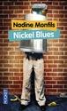 [Monfils, Nadine] Nickel blues 71qgah10