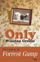 [Groom, Winston] Only 71ye7w10