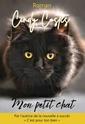 [Costes, Cindy] Mon petit chat  81-ler10
