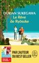 [Sukegawa, Durian] Le rêve de Ryôsuke 81-ms910