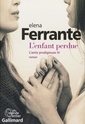FERRANTE Elena 81-rpq10