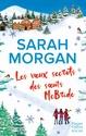 [Morgan, Sarah] Les voeux secrets des soeurs McBride  81hckm10