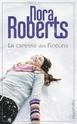 [Roberts, Nora] La caresse des flocons 81jnfk10