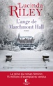 [Riley, Lucinda] L'ange de Marchmont Hall 81pgrd10