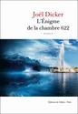 Dicker Joël - Page 2 81slra10