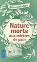 [Quindlen, Anna] Nature morte aux miettes de pain  81to2w10