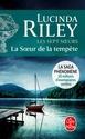 [Riley, Lucinda] Les 7 soeurs - Tome 2 : Ally, la soeur de la tempête 81uw1-10