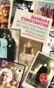 CONSTANTINE  Barbara - Page 4 81xlwy10