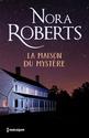 [Roberts, Nora] La maison du mystère  81xu8h10