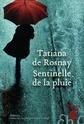 DE ROSNAY, Tatiana - Page 3 914a-p10