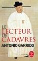 GARRIDO, Antonio 918mg710