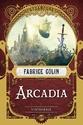 [Colin, Fabrice] Arcadia 91w80310