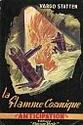 [Statten, Vargo] La flamme cosmique Fna00110