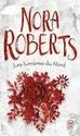 [Roberts, Nora] Les lumières du nord Index10