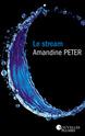 [Peter, Amandine] Le stream - Tome 1 Le-str10