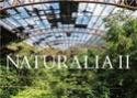 [Jimenez, Jonathan] Naturalia II Natura10